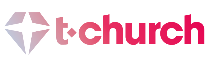 Logo_t-church_pink.png
